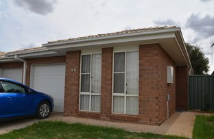 Picture of 74A Close Street, Parkes NSW 2870