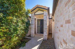 Picture of 17 Tinsey Ct, Caboolture QLD 4510