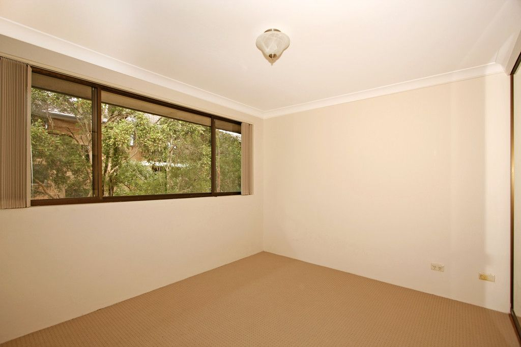 33/125-129 Oak Road, Kirrawee NSW 2232, Image 2