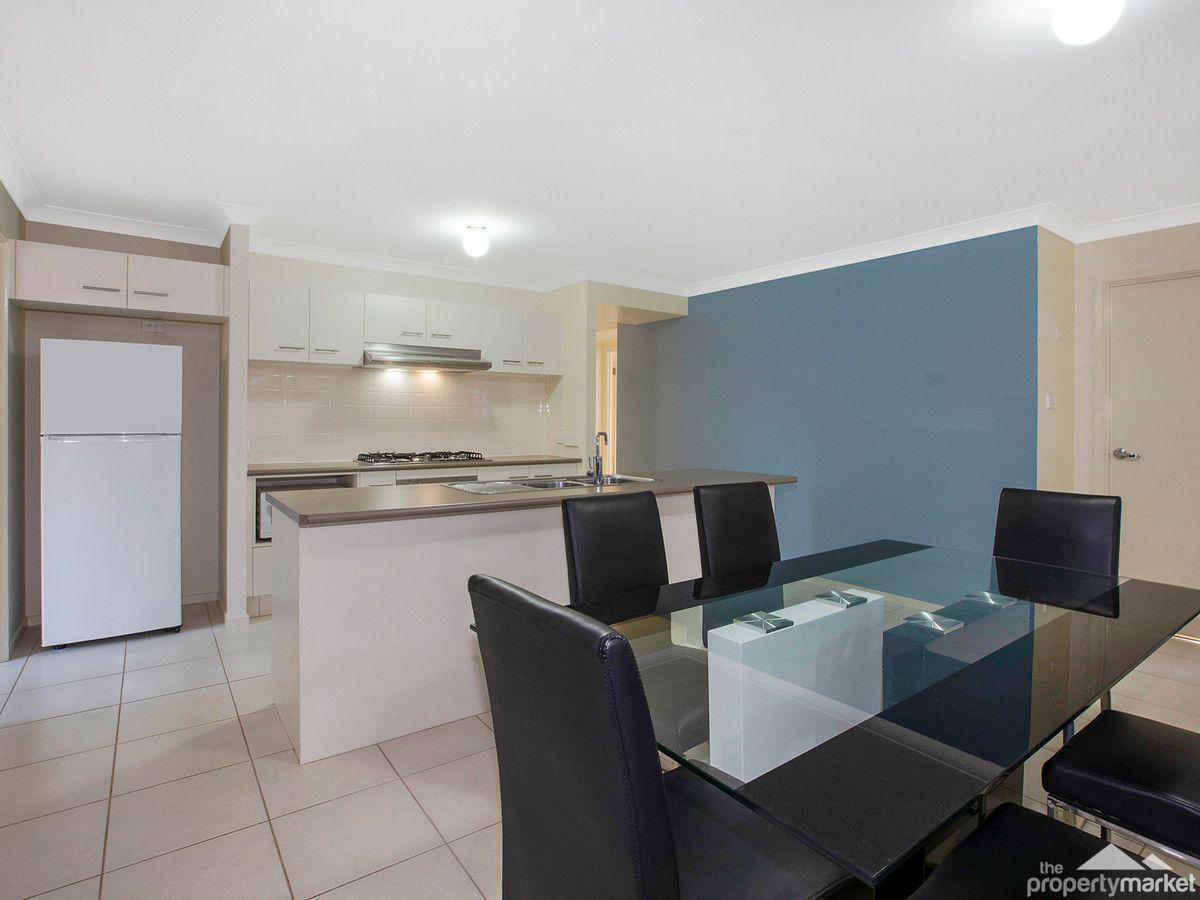 18 Yellow Rose Terrace, Hamlyn Terrace NSW 2259, Image 2