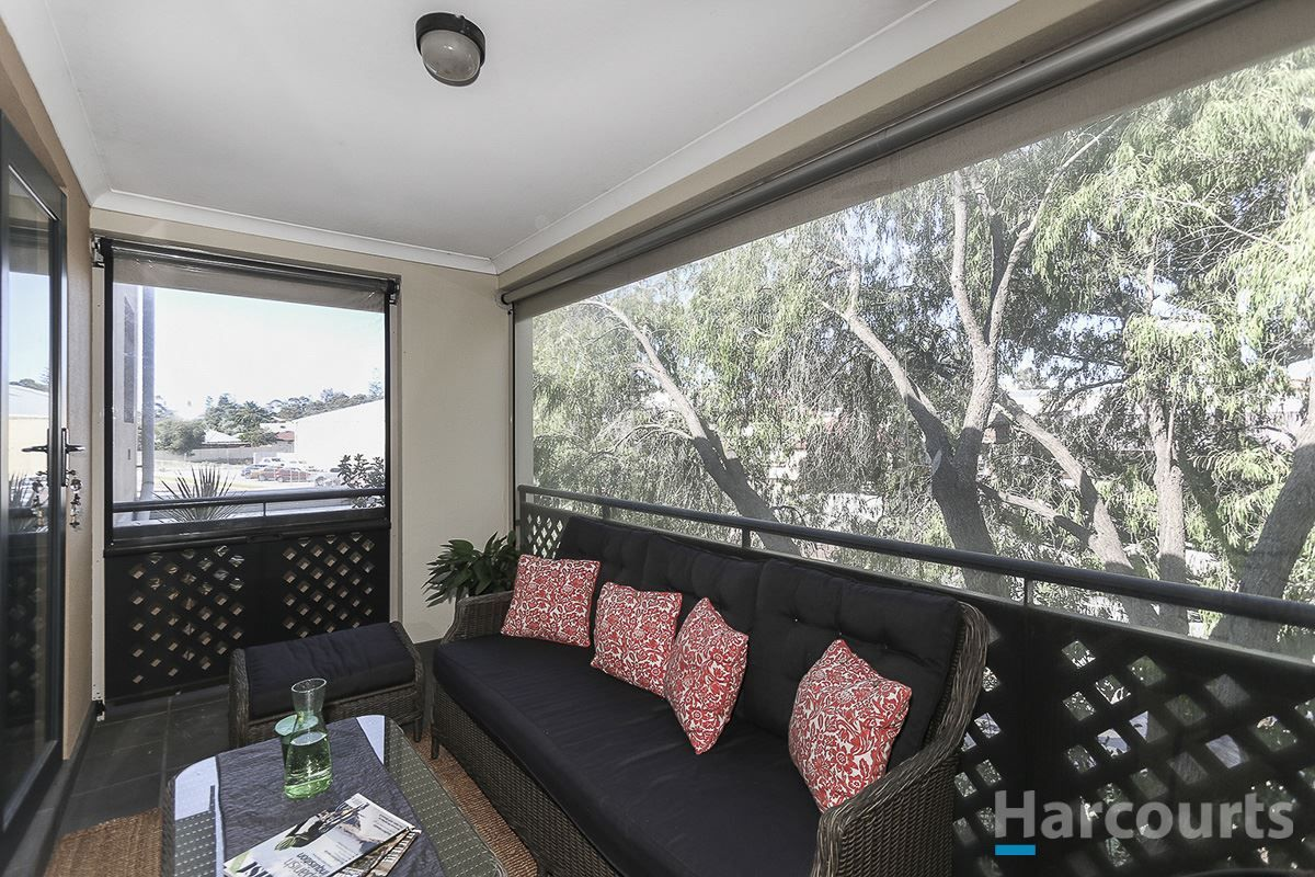 9/197 Hampton Road, South Fremantle WA 6162, Image 1