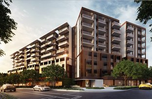 Picture of 207A/8 The Boulevard, Caulfield North VIC 3161