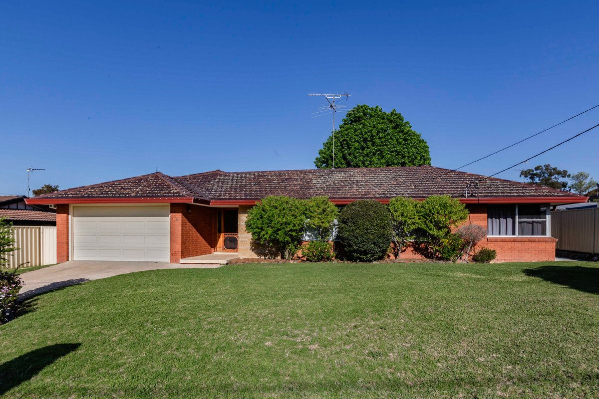 9 Robyn Avenue, South Penrith NSW 2750, Image 0