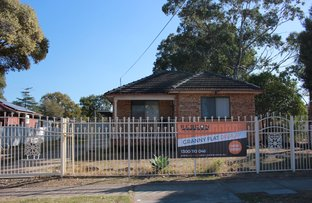 Picture of 27A Granville Street, Fairfield Heights NSW 2165
