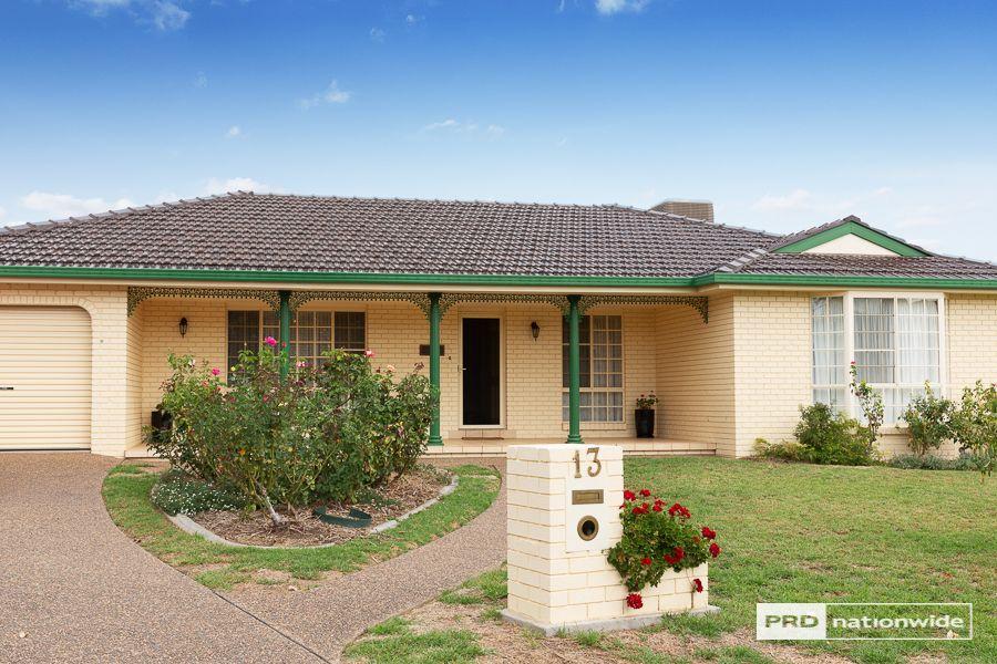 13 Gidgee Street, Tamworth NSW 2340, Image 0
