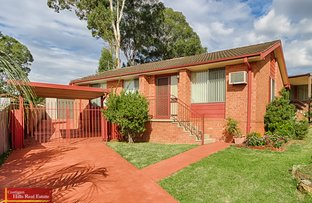 Picture of 11 Arnott Road, Marayong NSW 2148