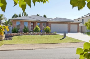 Picture of 58 Norman Way, Thurgoona NSW 2640