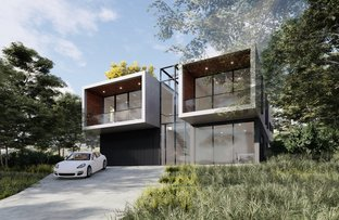 Picture of 79B Orchard  Avenue, Eltham North VIC 3095