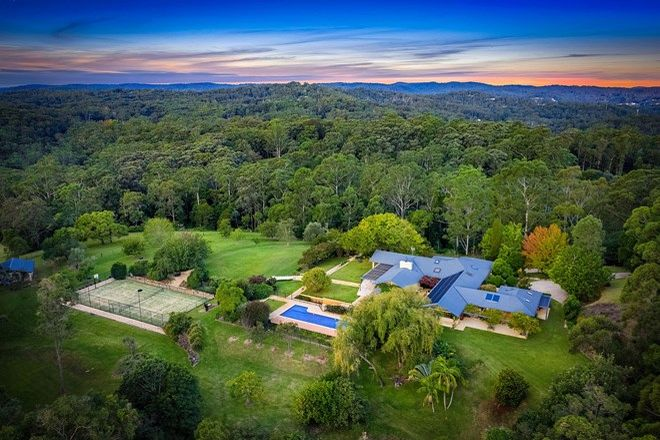 Picture of 100 Glen Road, NIAGARA PARK NSW 2250