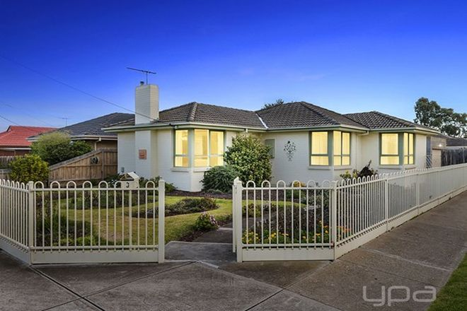 Picture of 3 Robin Street, MELTON VIC 3337