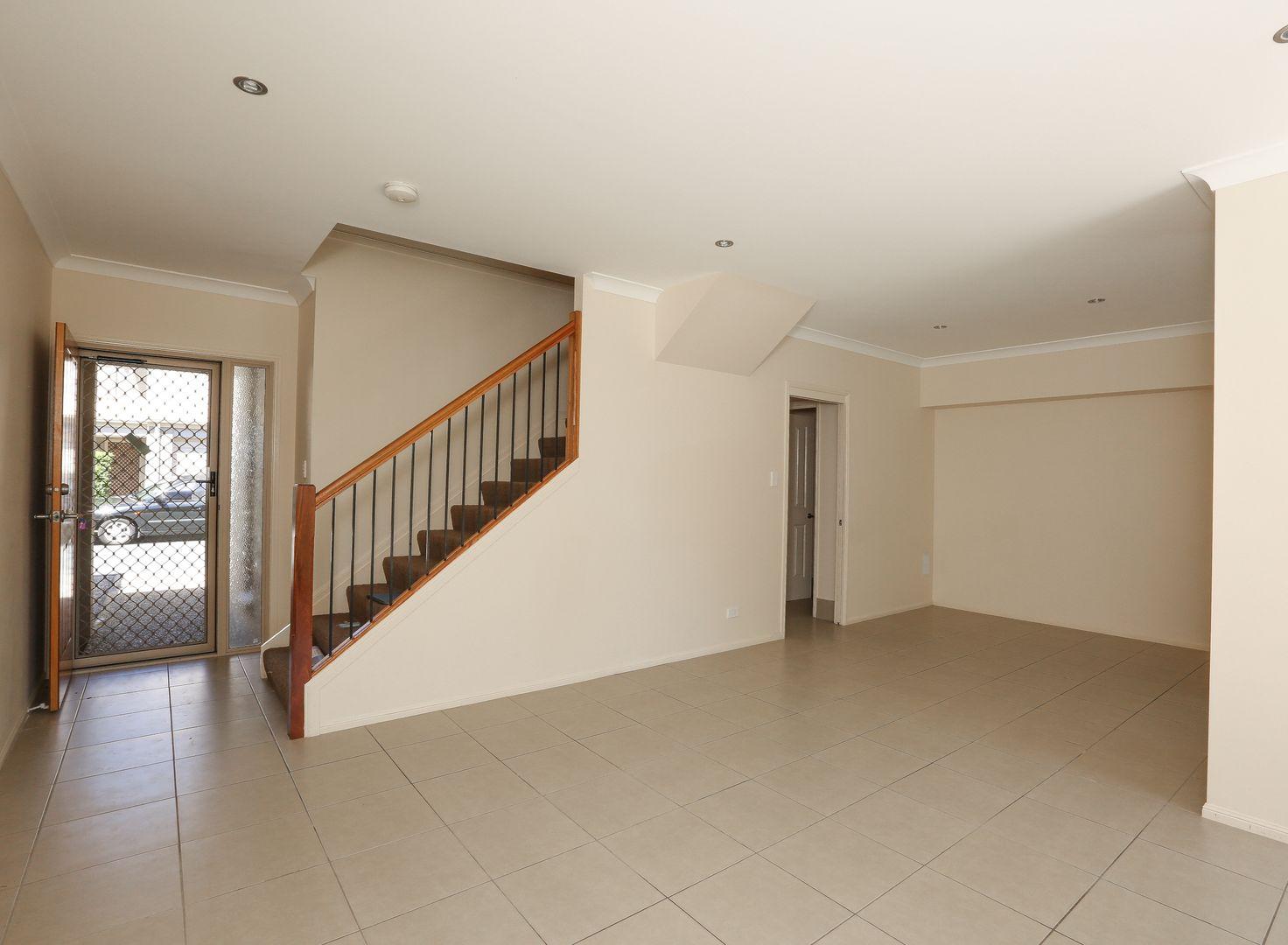 67/439 Elizabeth Avenue, Kippa-Ring QLD 4021, Image 2