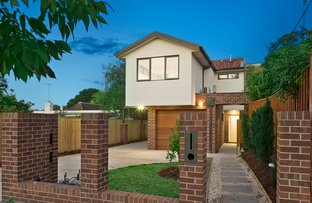 Picture of 1/11A Marquis Street, Ashburton VIC 3147