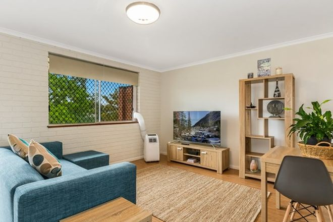 Picture of 7/23 Beaumont Drive, EAST LISMORE NSW 2480