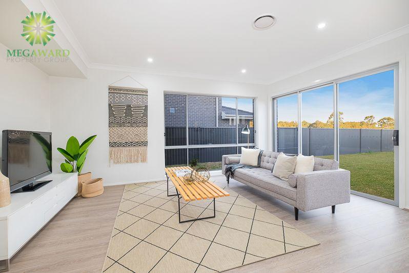 Lot 30/23-28  Gordon Rd, Schofields NSW 2762, Image 2