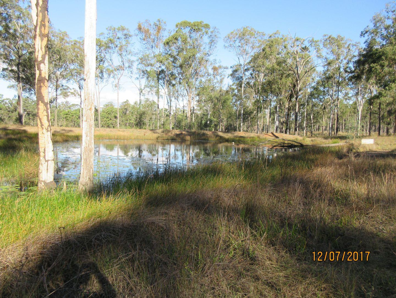 55 Maiseys Rd, Yandaran QLD 4673, Image 1