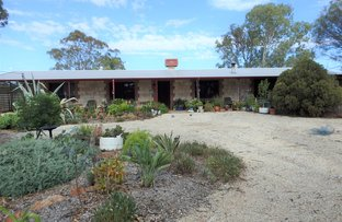 Picture of Lot 238 Barber, Moora WA 6510