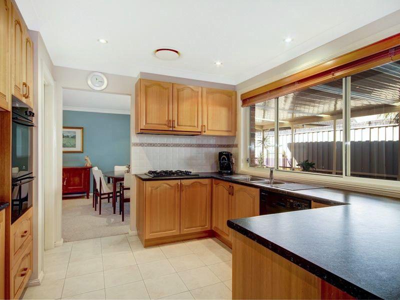 13 Kingdom Place, Kellyville NSW 2155, Image 1
