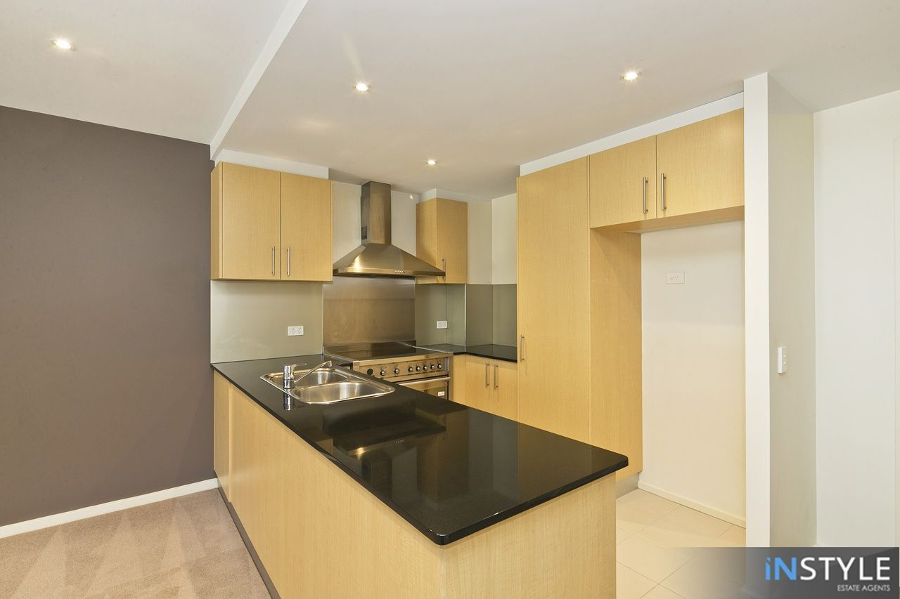 36/219a Northbourne ave, Turner ACT 2612, Image 1