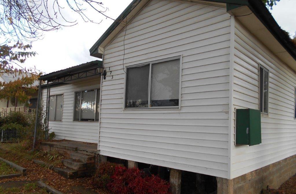 173 Lambie Street, Tumut NSW 2720, Image 0