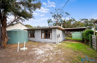 Picture of 72 Seagull Drive, Loch Sport VIC 3851