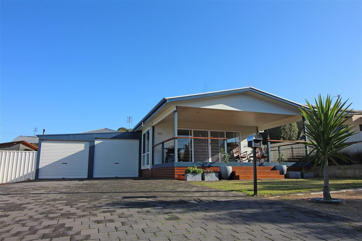 1 4 Hill Place, Port Lincoln SA 5606, Image 0
