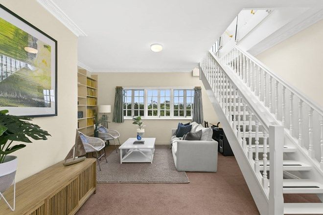 Picture of 199 Point Lonsdale Road, POINT LONSDALE VIC 3225