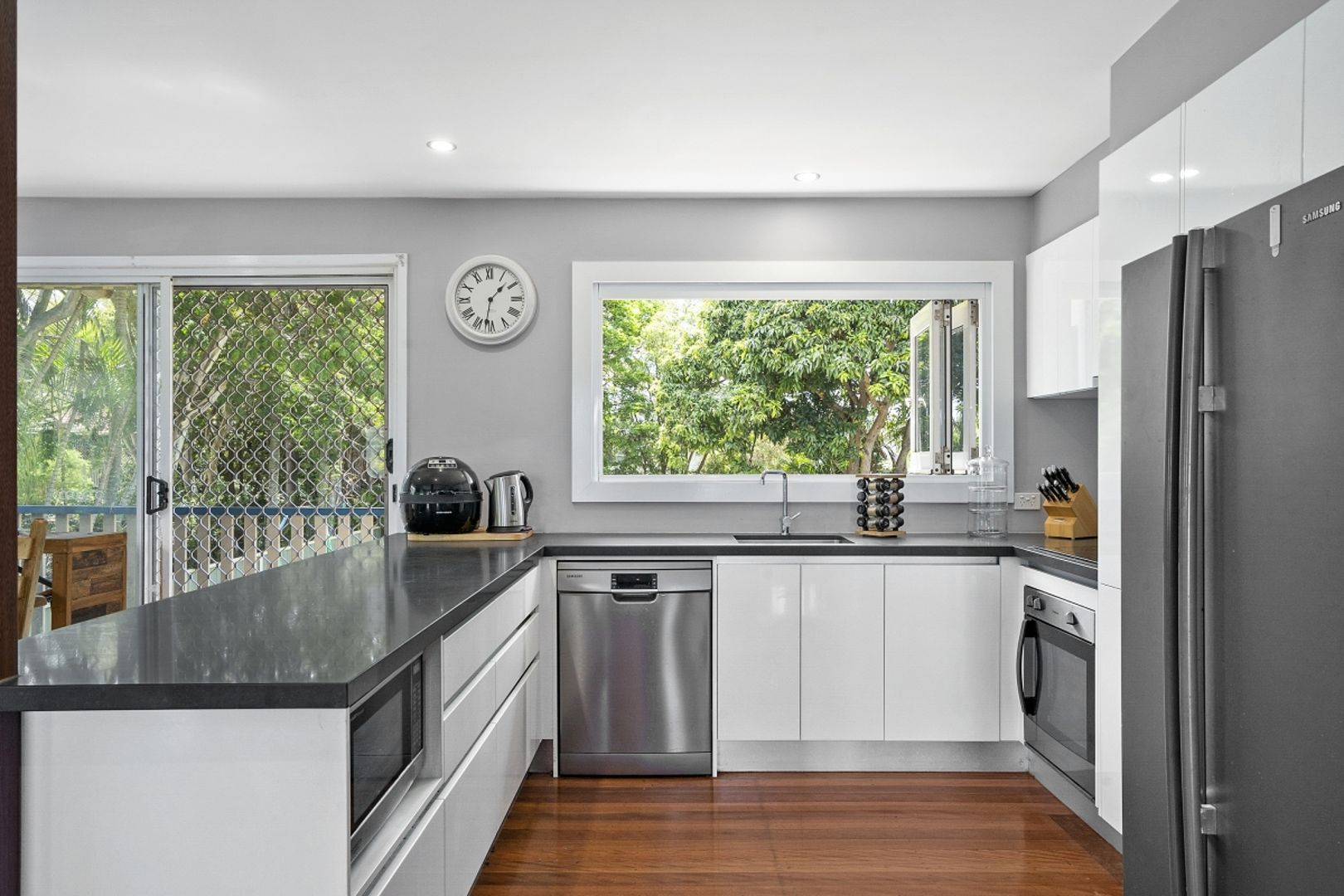 6 Calida Street, Boondall QLD 4034, Image 2