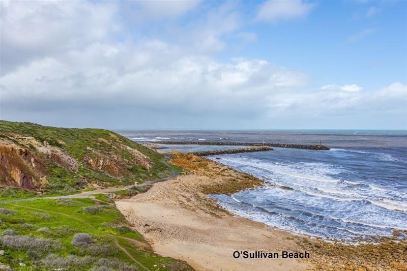30 Gumeracha Road, O'Sullivan Beach SA 5166, Image 2