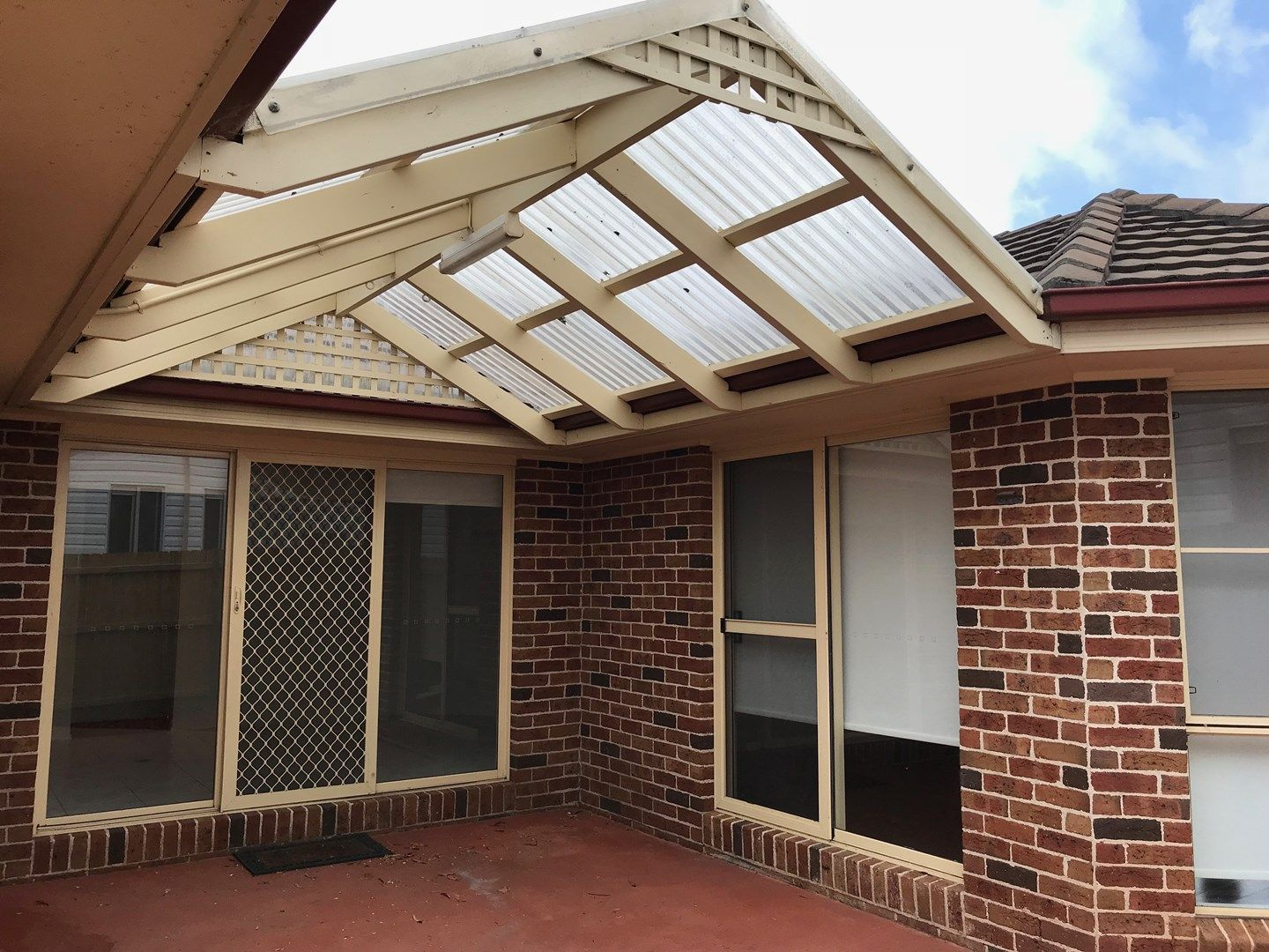 38 Banksia Street, Colo Vale NSW 2575, Image 2
