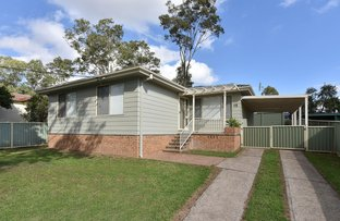 Picture of 15 First Street, Millfield NSW 2325