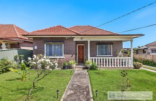 Picture of 29 Mons Street, Lidcombe NSW 2141