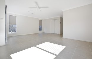 Picture of 83 Village Circuit, Gregory Hills NSW 2557