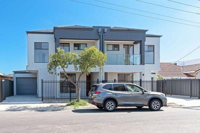 Picture of 65 Grey Avenue, WELLAND SA 5007