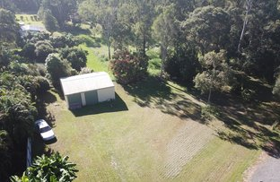 Picture of 11 Julienne Street, Southside QLD 4570