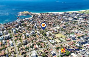 Picture of 2/47 Church Street, Wollongong NSW 2500