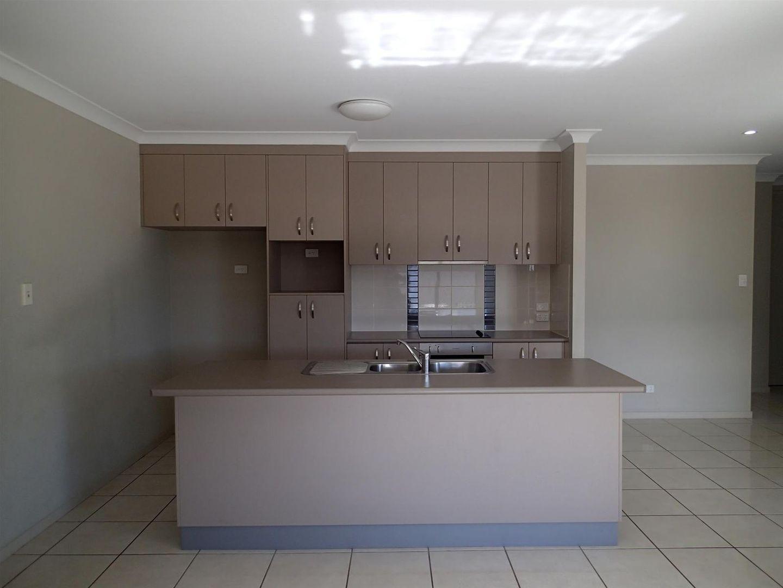 37 Pacific Avenue, Sarina QLD 4737, Image 1