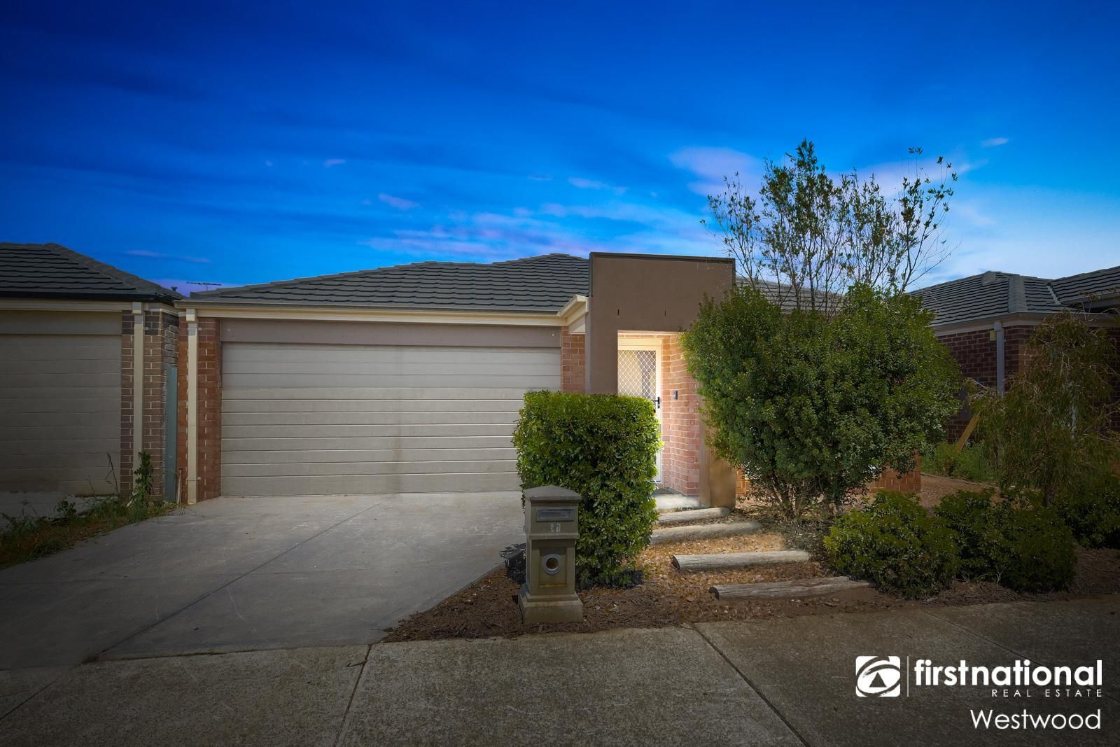 51 Federal Drive, Wyndham Vale VIC 3024, Image 0