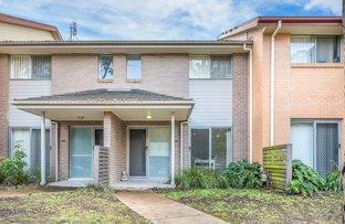 Picture of 48/8 Stockton Street, Morisset NSW 2264