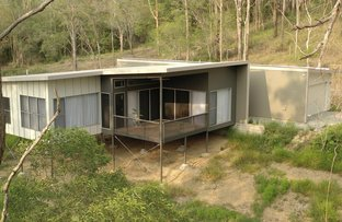 Picture of 75A Boscombe Road, Brookfield QLD 4069