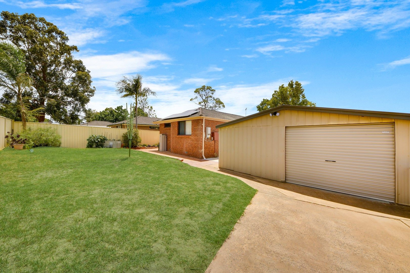 51 Othello Avenue, Rosemeadow NSW 2560, Image 1
