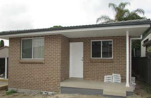 221A Quakers Road, Quakers Hill NSW 2763