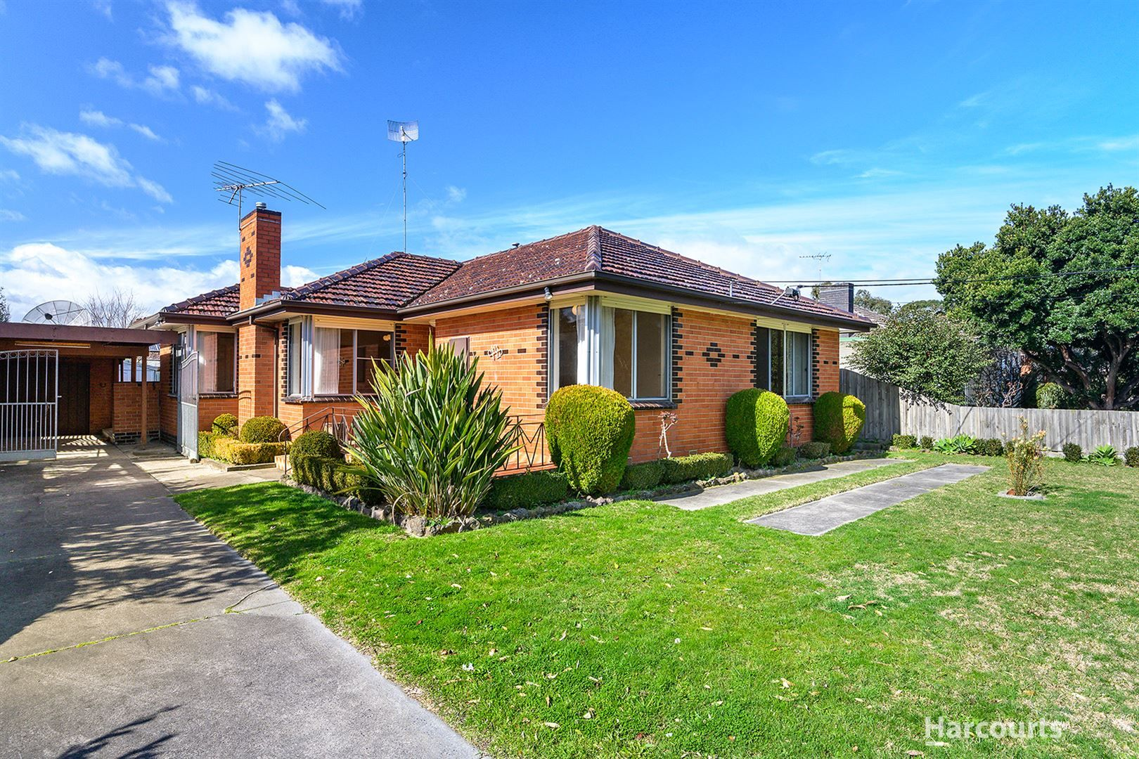 12 Talbot Avenue, Oakleigh South VIC 3167, Image 0
