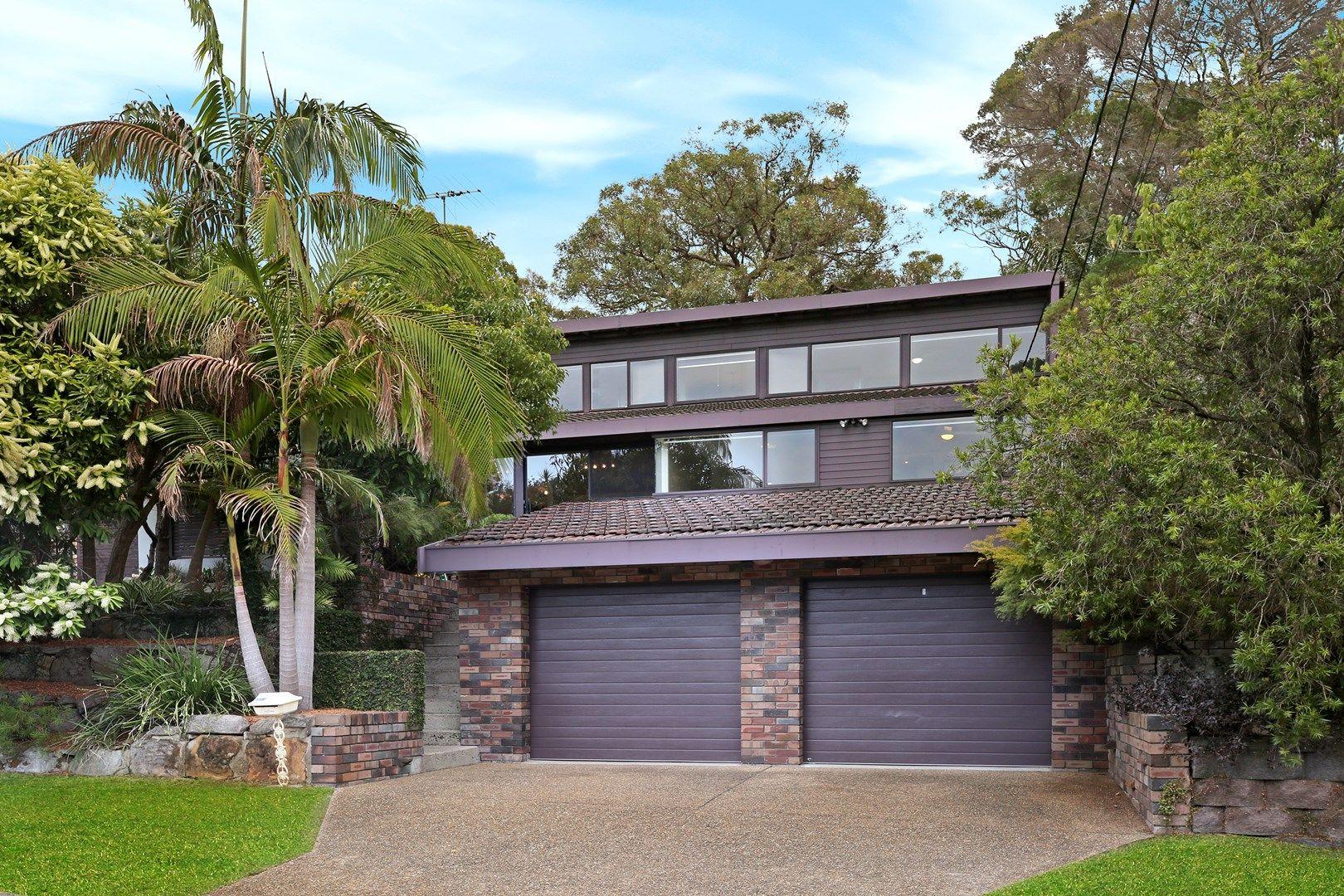 13 Kendall Place, Kareela NSW 2232, Image 0