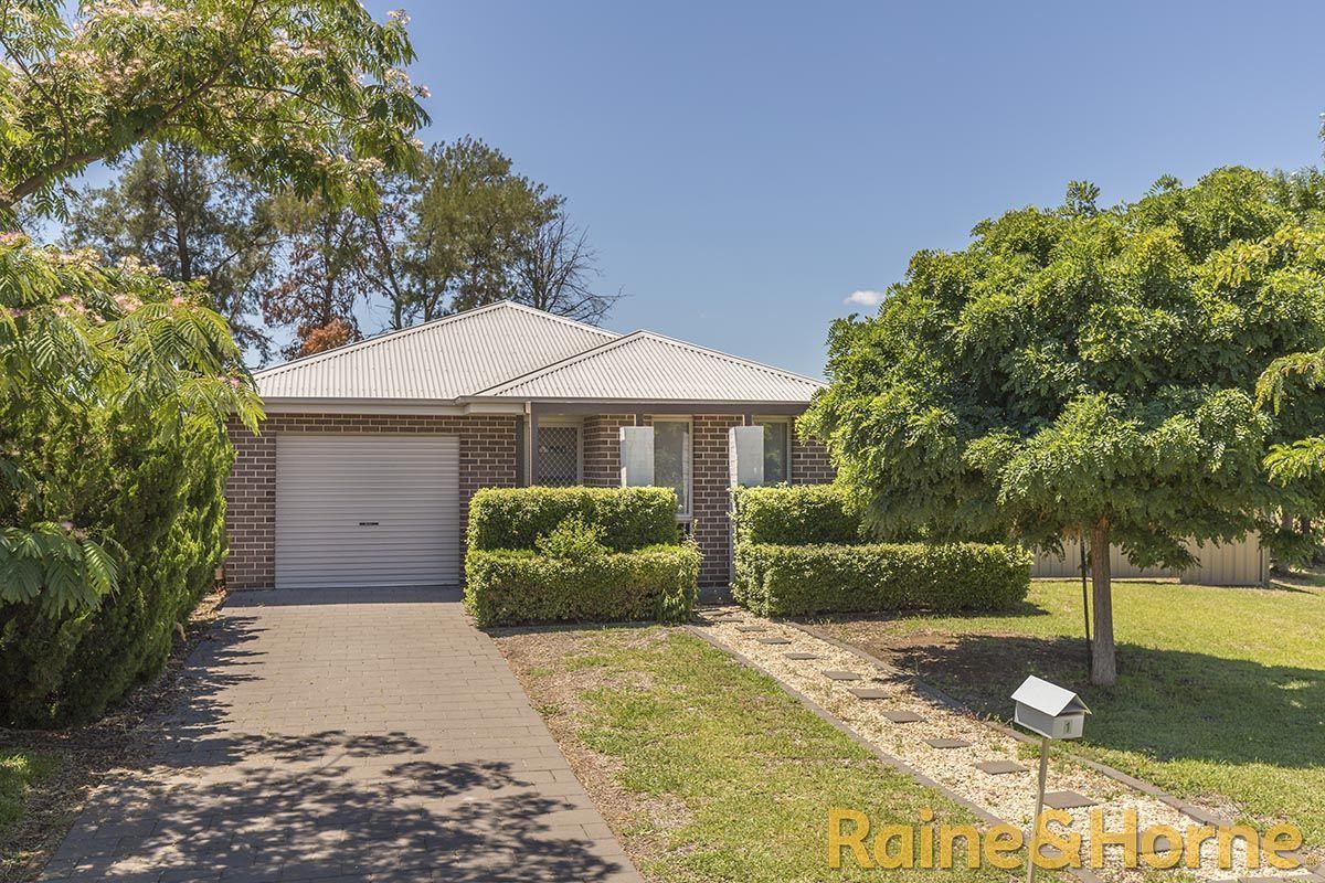1 Javea Close, Dubbo NSW 2830, Image 0
