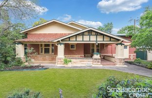 Picture of 169 First Avenue, Royston Park SA 5070