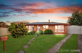 Picture of 6 Jeffrey Court, Clayton South VIC 3169