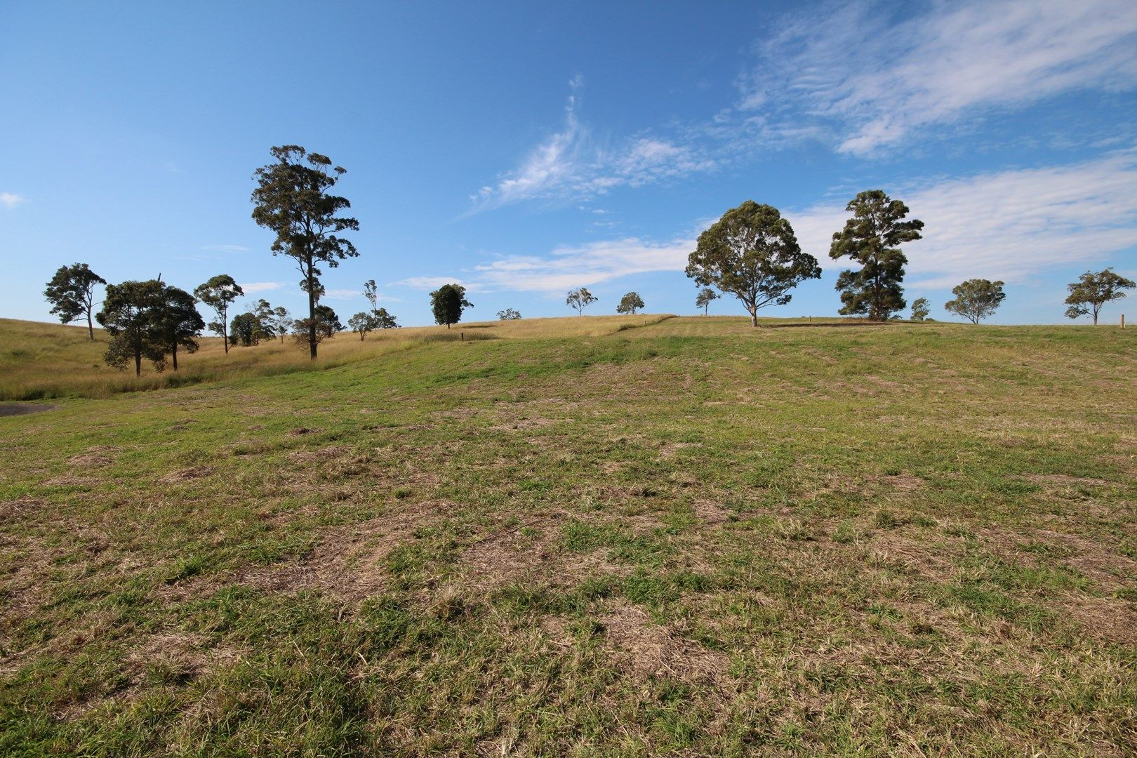 Lot 34 Overlander Ave, Chatsworth QLD 4570, Image 0