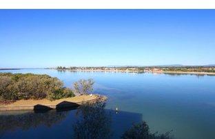 31405/2 Ephraim Island, Ephraim Island QLD 4216