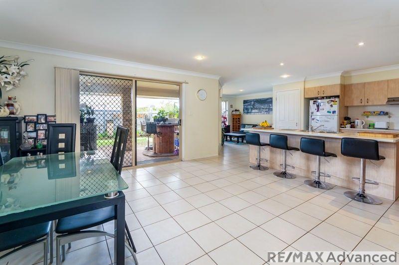 24-26 Sandheath Place, Ningi QLD 4511, Image 0