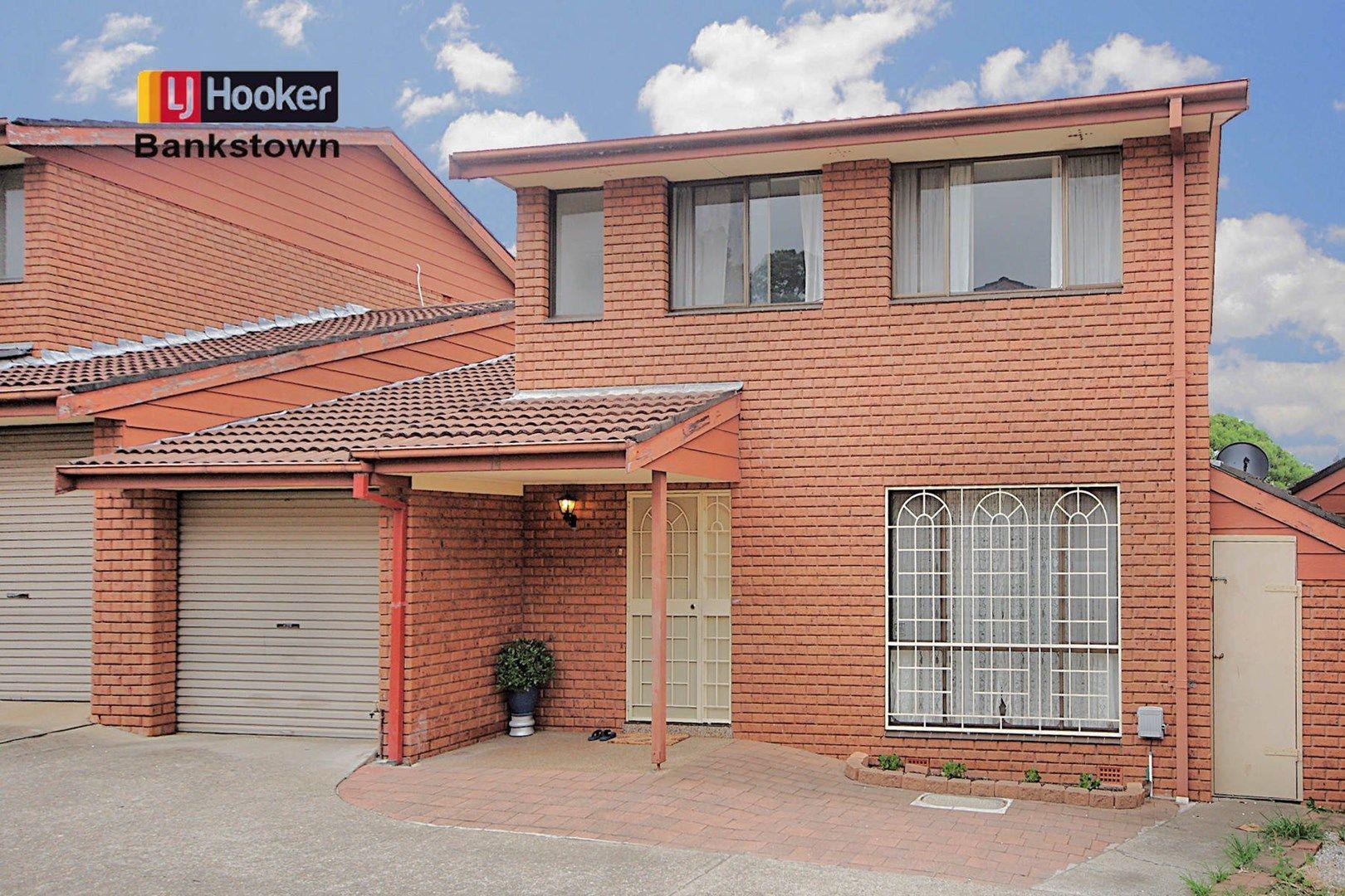 14/168 Mimosa Road, Bankstown NSW 2200, Image 0